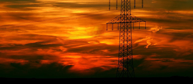 How are you preparing for the possibility of load shedding?