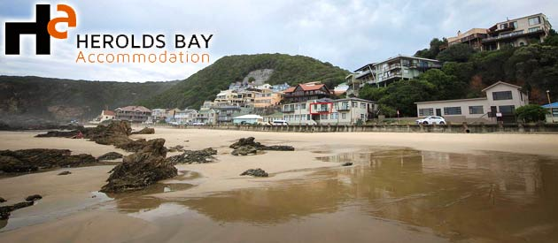 HEROLDS BAY ACCOMMODATION