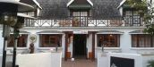 THE ARMS RESTAURANT AND LODGE - SEDGEFIELD