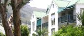 SCOTT ESTATE APARTMENT, HOUT BAY