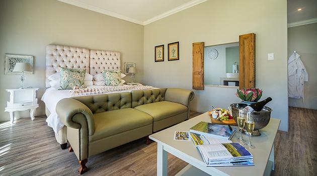 Accommodation Wine Estate Stellenbosch Wedding Venue Functions Banghoek Valley Picnics