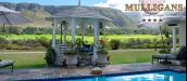 MULLIGANS GUEST LODGE, HERMANUS