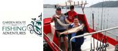 GARDEN ROUTE FISHING ADVENTURES
