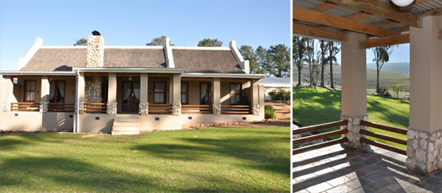 oudebosch, guest farm, guest house, riversdale, heidelberg, self catering, accommodation, guest house, wedding venue, function venue, family activities