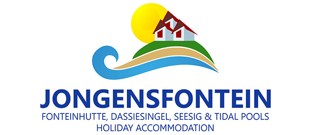 JONGENSFONTEIN HOLIDAY ACCOMMODATION