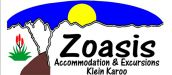 ZOASIS BACKPACKERS & EXCURSIONS