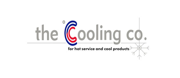 The Cooling Co