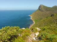 Cape Point National Park Gallery