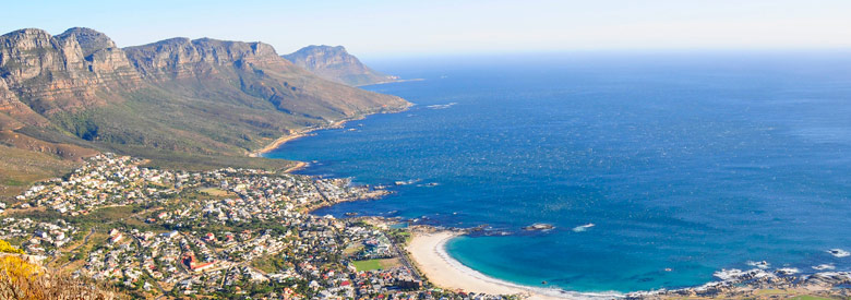 The Western Cape Information